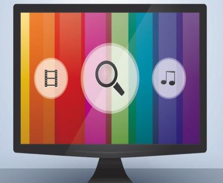 激光电视市场发展前景如何?