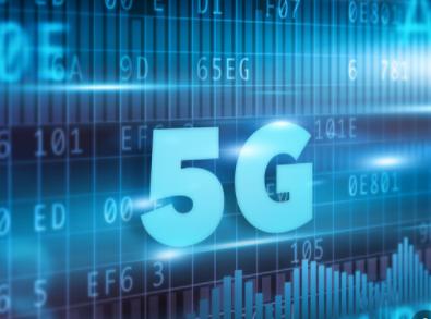 德国短短十个月颁发74张许可证,德国企业为何如此热衷5G?