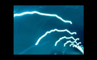 快讯:蓝色起源宣布取消火箭发射任务 电源存在潜在问题