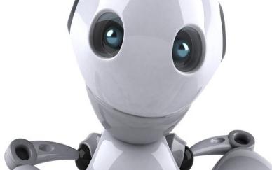 工業機器人對企業帶來的好處有哪些