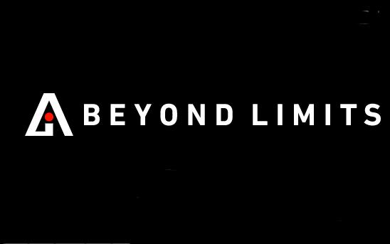 Beyond Limits籌集1.33億美元C輪投資以推動人工智慧技術的全球擴展