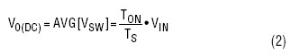 应用笔记140 第2/3部分 - 开关模式电源基...