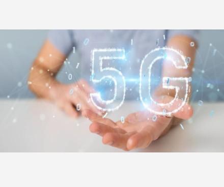 在4G、5G网络加持下,网络应用点燃下党乡青年创...