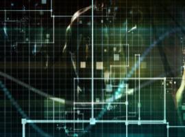 人工智能网络应用主要还存在哪些方面的挑战