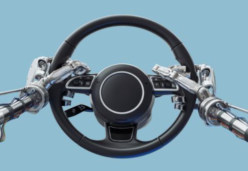 RoboTaxi成为自动驾驶商业化落地的首选,选择单车智能or车路协同?