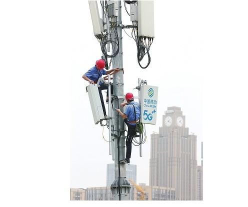 中国电信加速推进产业转型升级,助力长三角数字经济新业态模式发展
