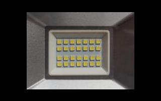 LED光源频闪的原因是什么