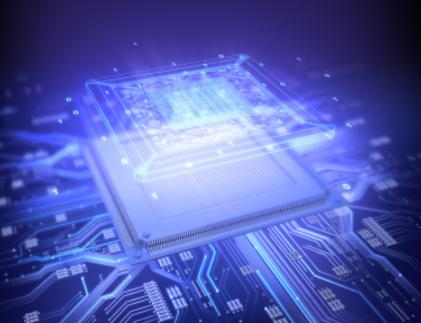 高通向美国申请许可证,华为回应愿意使用高通芯片生产手机