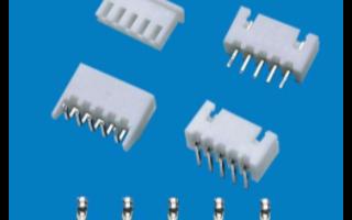连接器的4种连接方式及IEC电源连接器具有哪些优势