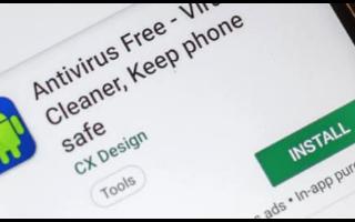 是否有必要在Android手机上安装防病毒软件?
