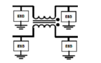 新EMI低通滤波器产品的详细资料说明