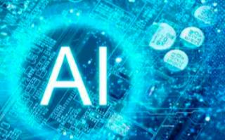 新型的AI辅助智能手机应用可能会成为家庭挑战者