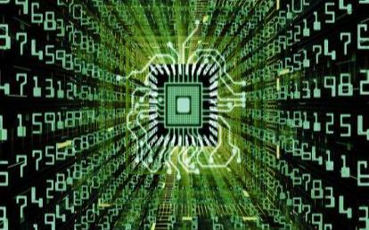 英伟达将收购ARM  不过,ARM的IoT服务业务还握在软银手中