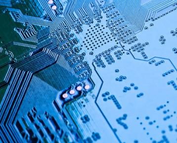 5G来临RF前端设计面临哪些新挑战?