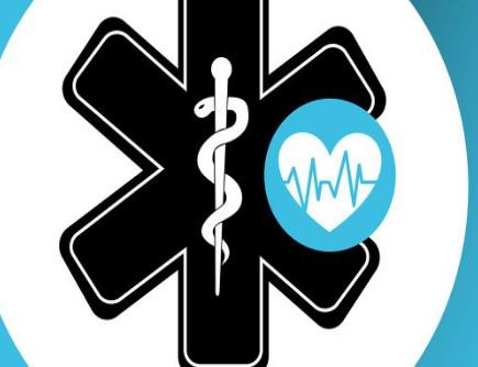 网络安全将是医疗机构开始进入的新领域