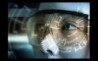 人脸识别系统在企业中的应用