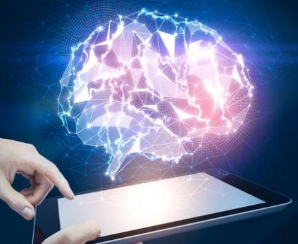 华为在人工智能领域的布局正愈发全面
