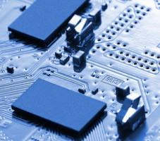 关于人工智能芯片方面的一些小知识