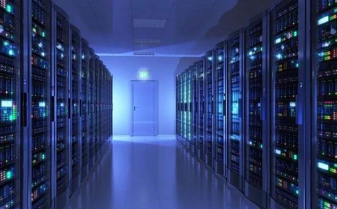 """多模数据库驱动下,助力 AI 逼近""""人类智能""""?"""