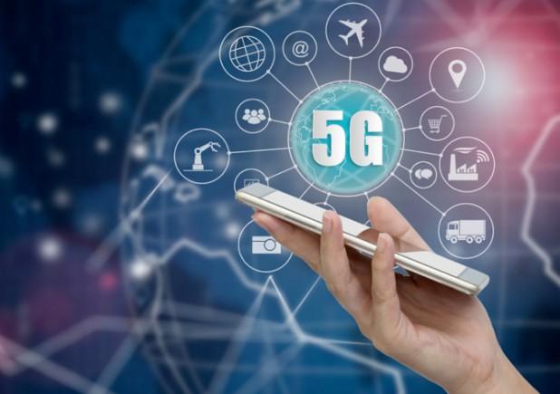 5G+边缘计算与云产生交集,无形中增加了网络带宽等方面的挑战?