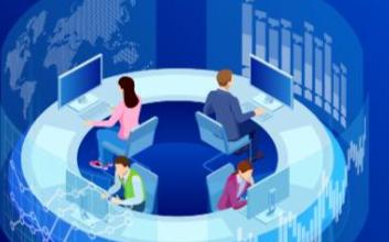 30多家技术合作伙伴先后宣布加入了 IBM 金...