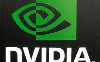 NVIDIA的一个可能解决方案是利用AI的力量