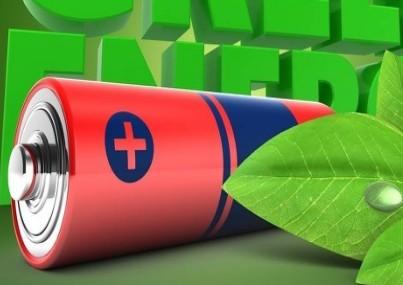 新能源市场不断升温,助推电池市场迎来变革