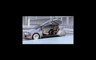 多地布局自动驾驶产业_5G让自动驾驶走进现实