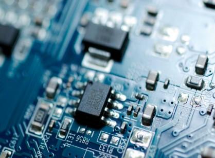 Arm服务器芯片迎来新的发展机遇?