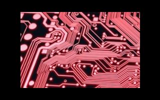 Atmega128的PCB原理圖免費下載