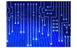 ARM应该如何入门ARM的入门教程资料免费下载