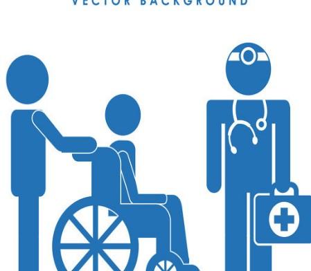 5G技術為醫療行業帶來新變革