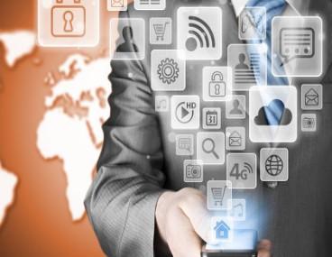 预计:到2030年,全球5G连接将超30亿