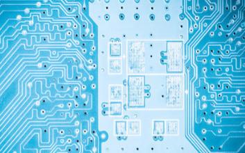 使用FPGA和CPLD实现四路电子抢答器的设计论文说明