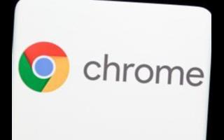 Google即将停止其Chrome浏览器的付费扩展