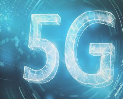 5G手机快速普及的重要推手是什么?