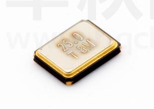 SX32Y025000BK1T