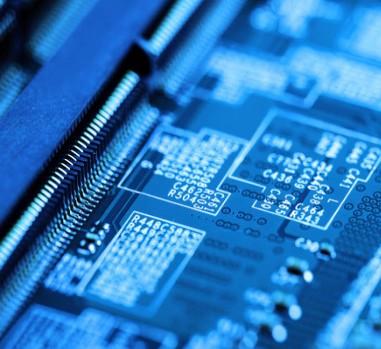 什么是EDA软件?为什么说EDA软件非常重要?