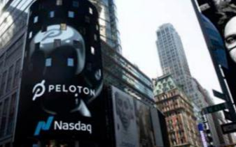 TikTok将进行IPO融资;联发科芯片毛利或...
