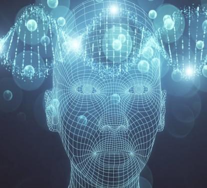人工智能技术是驱动健康经济发展的引擎?