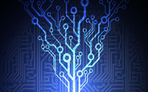 如何使用FPGA实现串口通信的资料和程序免费下载