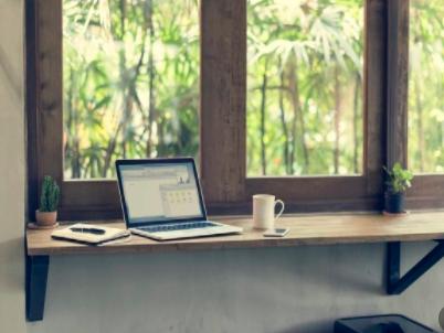微软正努力将Java移植到基于ARM的Mac和Windows设备上