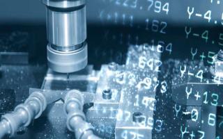 碳化硅对比硅材料器件有哪些优势
