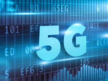 5G B2B规模商用目前还面临哪些挑战?