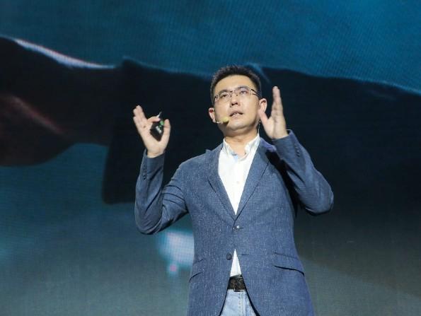 """深圳创维""""5G+8K""""一站式定制化解决方案,加速应用快速落地"""