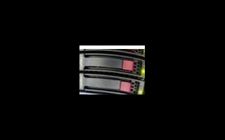 西门子变频器常见故障和维修处理
