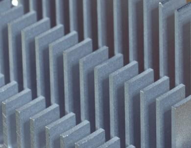 台积电2nm制程或2024年实现量产