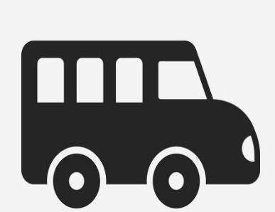 Cepton宣布推出突破性汽车级激光雷达传感器,适合用于各种汽车应用
