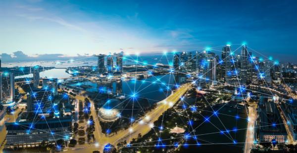 國辦:加快發展新型消費物聯網、人工智能,有何機遇?