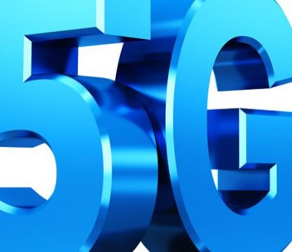 國家發改委:優先發展5G商用的重點應用場景